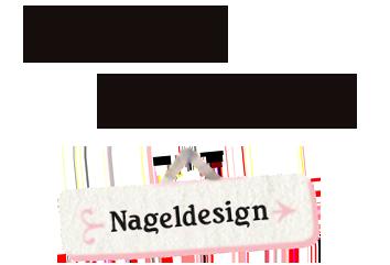 adresse hauptbahnhof düsseldorf